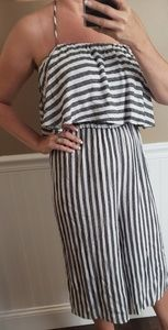 Womens Shophopes jumpsuit